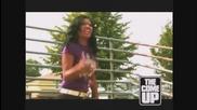Nicki Minaj - N. I. G. G. A. S.