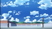 Shinmai Maou no Testament - 04 [ Бг Субс ] Върховно Качество
