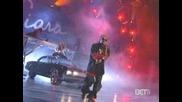 Ciara F. Ludarcris - Oh Es One Two Step