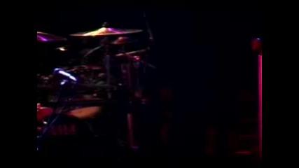 Orgy Psp Live - 107