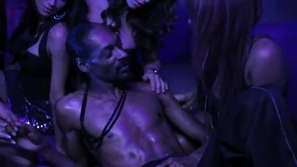 *new* 2011 Snoop Dogg - Wet ( H D )