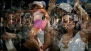 +18 за първи път с превод Petey Pablo ft Rasheeda - Vibrate Dvd Rip