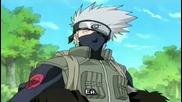 Naruto Епизод 6 Bg Sub Високо Качество