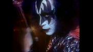 ♪► Kiss - Shandi (1980) ♫