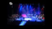 Тони Димитрова - Обещания