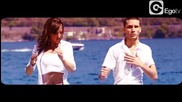 Karmin Shiff And Lik Dak - Baila Morena (official Videoclip)