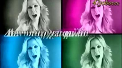 Fani Drakopoulou - Песни
