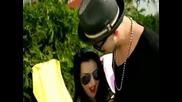 лятно и приятно !! • 2o11 • Jimmy Dub - Sunglasses * Official Video H D *