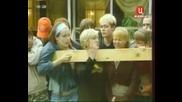 Дима Бикбаев В Взрослая Жизнь - 2 Серия, 6