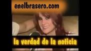 Dulce Y Ucker 2008 - El Brasero