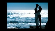 :) (inlove) (dance) sweet love :)