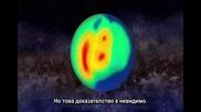 Вселената: Марс нови сведения S05 E02