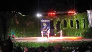 Международен Фолклорен Фестивал Варна (31.07 - 04.08.2018) 053