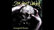 Six Feet Under - Son Of A Bitch Accept Cover