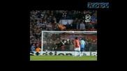 29.04 Манчестър Юнайтед - Барселона 1:0 Пол Скоулс гол