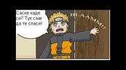 Naruto funny pics + bg prevod