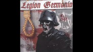 Legion Germania- Mutter (2012)