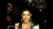 Nelly Ft. Fergie - Party People (Offical Video)