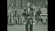 Bill Haley and his commets - Rock Around The Clock