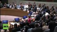 USA: Russia vetoes UN resolution on Srebrenica massacre