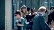 Esmee Denters Feat . Justin Timberlake - Love Dealer (hq)
