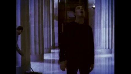Savage Garden - To The Moon And Back ( Бг Превод, Official Vevo Video )