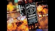 Чичи Jack (наздраве) :) ;)