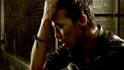 Превод! Big Bang - Tell Me Goodbye • 2010