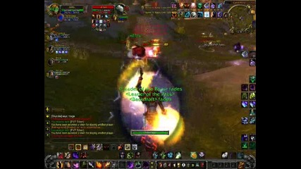 world of warcraft pvp (bann ip)