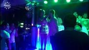 Глория и Стефан Илчев - Bg Mix(live от Rococo 18.08.2012) - By Planetcho