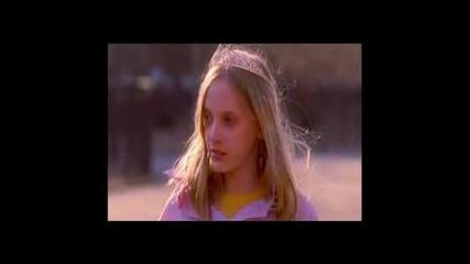 Wax Poetic Ft. Norah Jones - Angels