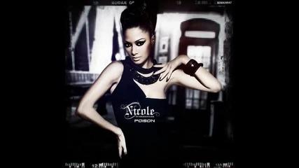 Nicole Scherzinger - Poison + Превод