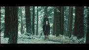 Kirimli 2014 трейлър Турция Бг.суб. с Мурат Йълдъръм