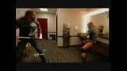 Raw 2