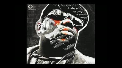 The Notorious B.i.g - The Wickedest Freestyle