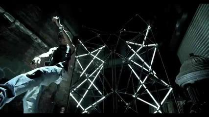 Wiz Khalifa - No Sleep ( Високо Качество )