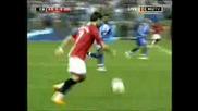 Cristiano Ronaldo Compilation Vs Al - Hilal