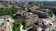 КА5 имоти представя Сграда на годината за 2015 година