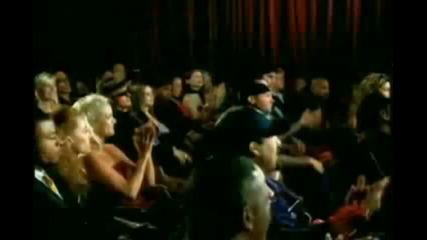 Eminem - Despicable [ Music Video ]
