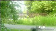 Промо! Supernatural - Season 8 Episode 3 / Свръхестествено 8x03
