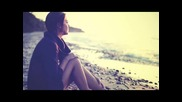 Skiller ft. Лилана-сама