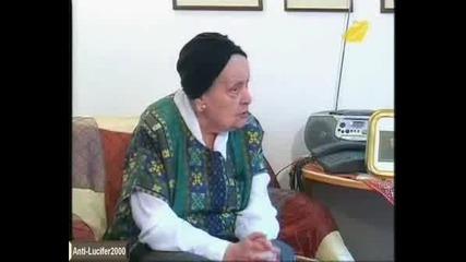 Диагноза И Георги Ифандиев 3.10.08част - 1