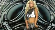 Eлена - Не пускай Official Video 2011