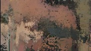 Sanatcinin Super Albumu Muhtesem Oldu Ya Yeni Vizyonda 2015 Hd