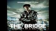 We Speak Hip Hop _ Krs One + Kase.o + Afasi + Maccho+ Abass (the Bridge _ Grandmaster Flash)