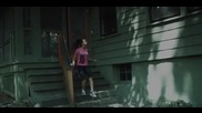 Jasmine V - Serious [official Music Video]