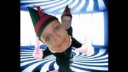 Коледна магия... :d