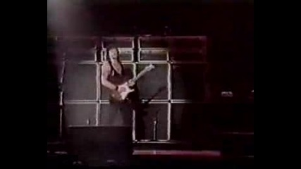 Richie Sambora - Stranger In This Town