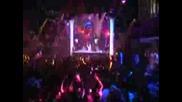 Space Ibiza Party 2006
