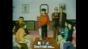 Kindaichi Shounen no Jikenbo (1997) - 039 [ensubs]